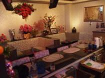 Lounge ジョイナイト