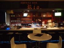SPORTS Bar Rio